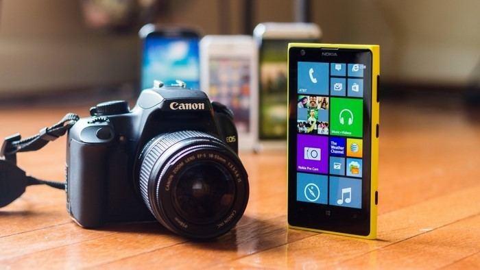 bestes-smartphone-Lumia-Vergleich