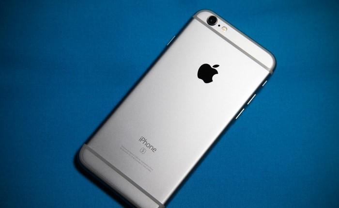 bestes-smartphone-Rueckseite-von-Iphone