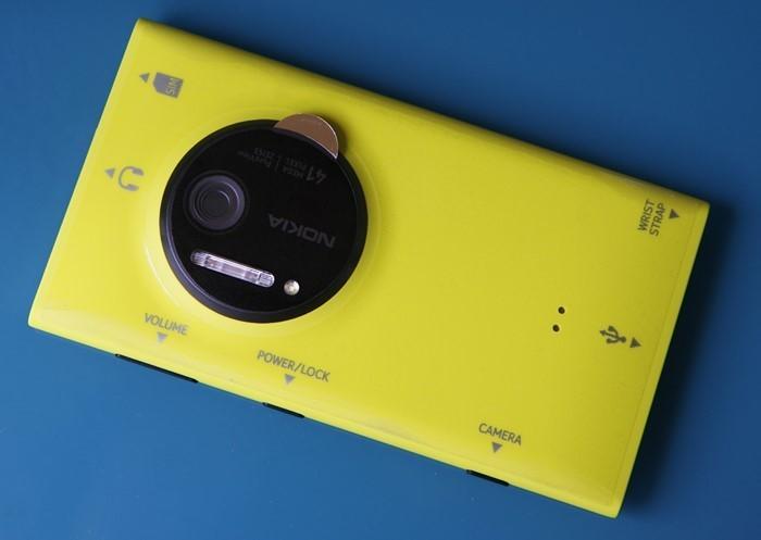 bestes-smartphone-Rueckseite-von-einer-Lumia