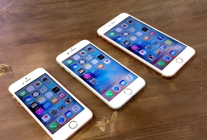 bestes-smartphone-Vergleich-zwischen-alte-und-neue-Modelle