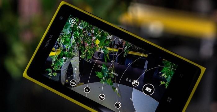 bestes-smartphone-die-Moeglichkeiten-von-Lumia