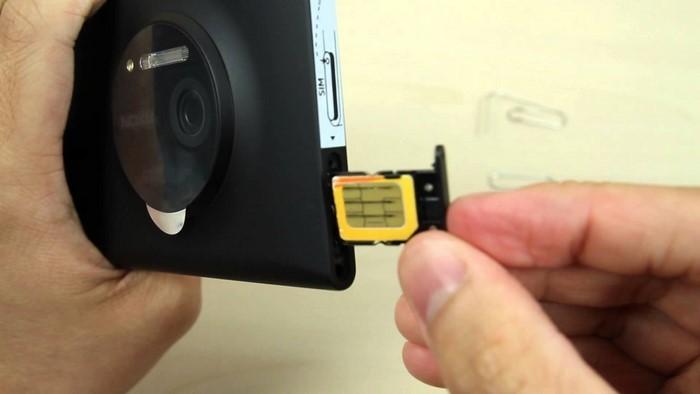 bestes-smartphone-ein-chip-in-Lumia-1020