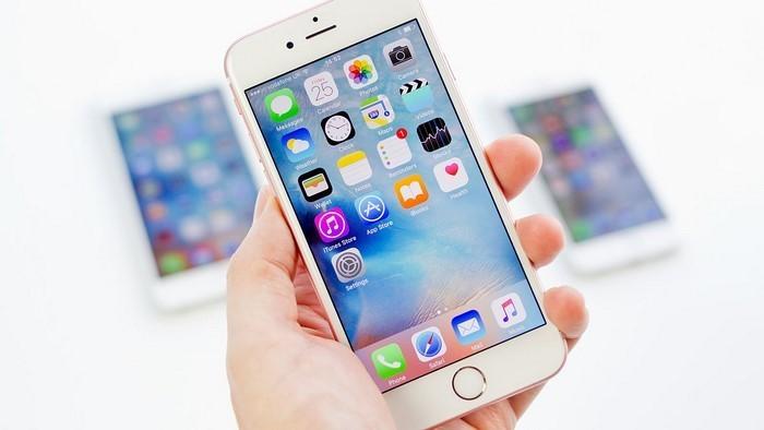 bestes-smartphone-iphone-6s-Review-von-dem-neuesten-Modell