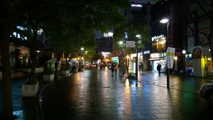 bestes-smartphone--lumia-1020-in-Seoul