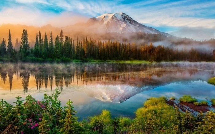 blaue-wunder-die-schönheit-neuseelands