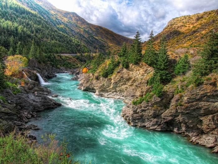 blaue-wunder-neuseelands-natur