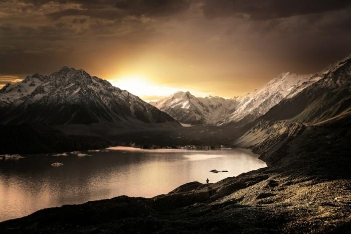 blaue-wunder-sehenswürdigkeiten-in-neuseeland