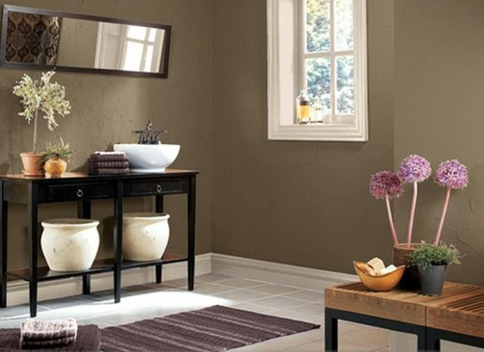 braune-wandgestaltung-badezimmer-mit-braunen-neuancen