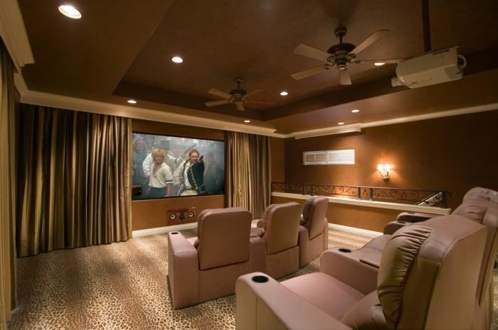 braune-wandgestaltung-braun-vermittelt-luxus-und-komfort