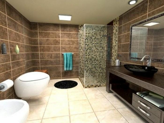 braune-wandgestaltung-sanfte-braune-neuancen-in-dem-badezimmer
