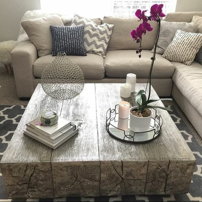 essecken modern. Black Bedroom Furniture Sets. Home Design Ideas