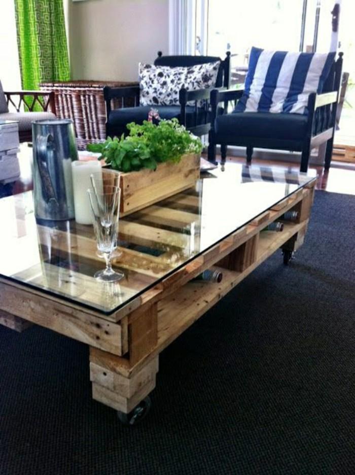 couchtisch bauen full size of couchtisch selber bauen palette couchtisch aus paletten selber. Black Bedroom Furniture Sets. Home Design Ideas