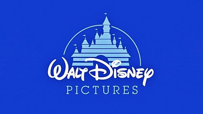 das-Schloss-Neuschwanstein-Disney