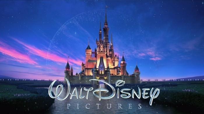 das-Schloss-Neuschwanstein-Disney1