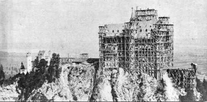 das-Schloss-Neuschwanstein-Projekt2