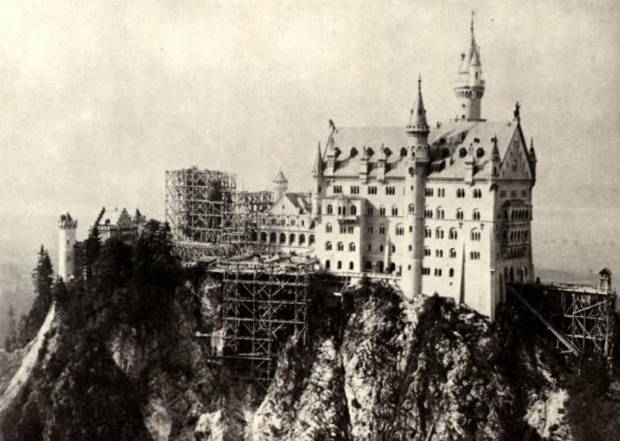 das-Schloss-Neuschwanstein-Projekt4