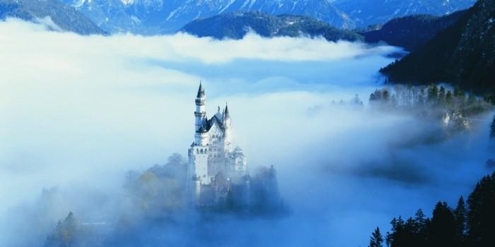 das-Schloss-Neuschwanstein-von-außen4
