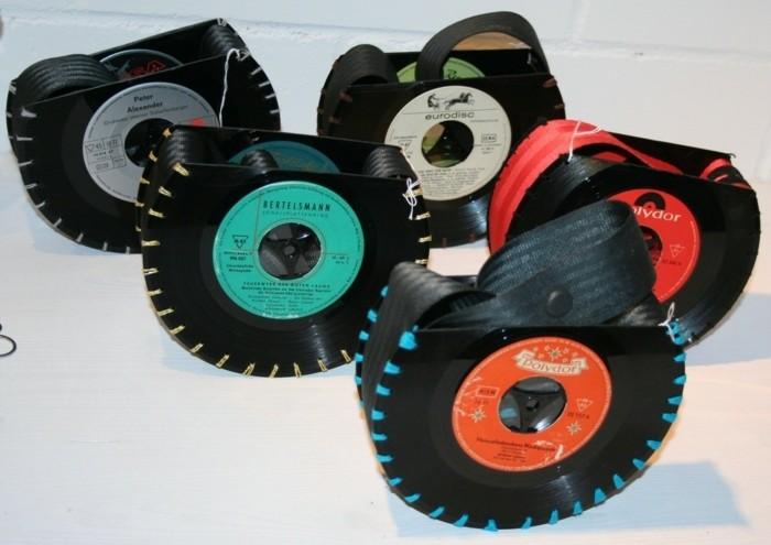 deko-aus-schallplatten-alte-schallplatten-als-taschen