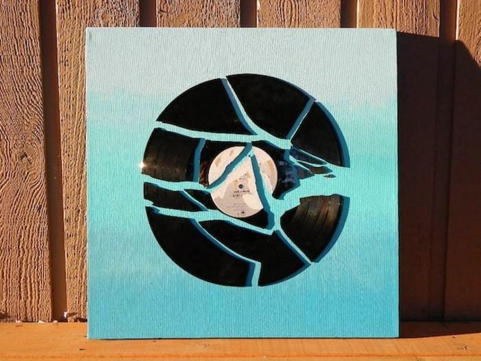 deko-aus-schallplatten-die-wiederverwertung-von-schallplatten-kann-der-natur-helfen