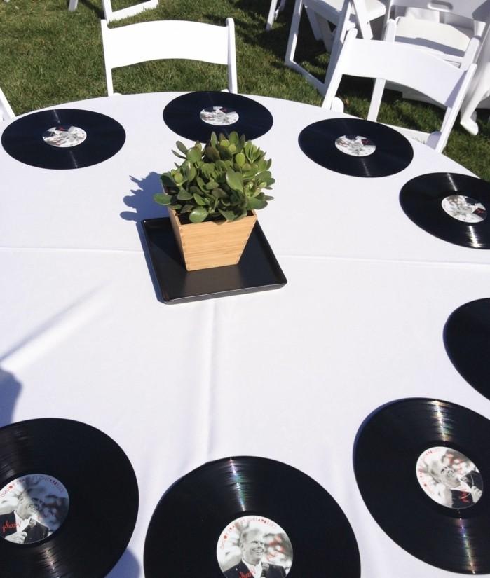 deko-aus-schallplatten-eine-gute-idee-für-deko-aus-schallplatten