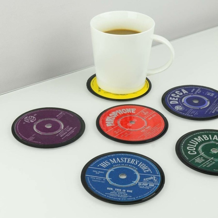 deko-aus-schallplatten-einige-ausgefallene-untersetzer