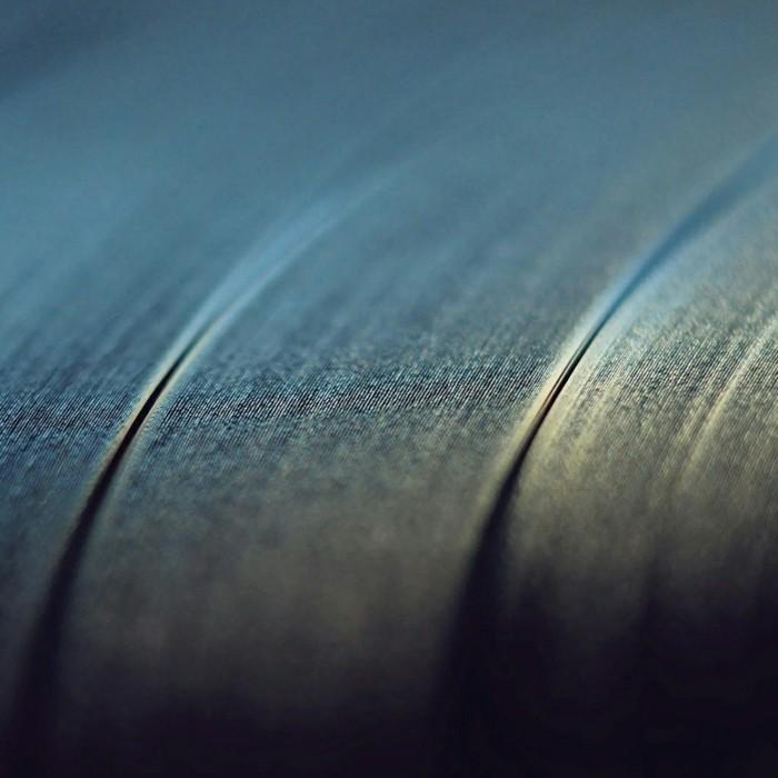 deko-aus-schallplatten-erinnerungen-an-die-alte-musik