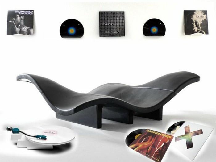 deko-aus-schallplatten-esßgibt-schöne-ideen-für-deko-aus-schallplatten