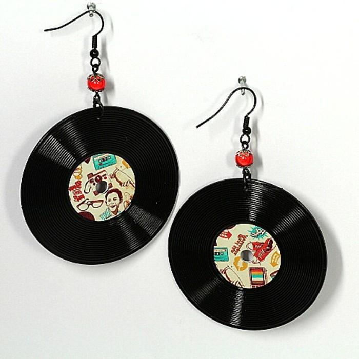 deko-aus-schallplatten-etwas-für-die-liebhaber-der-alten-musik