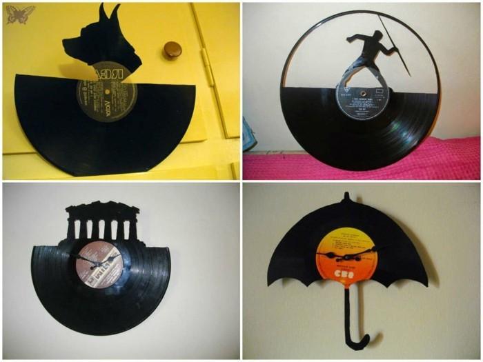 deko-aus-schallplatten-kunstwerke-aus-den-alten-schallplatten