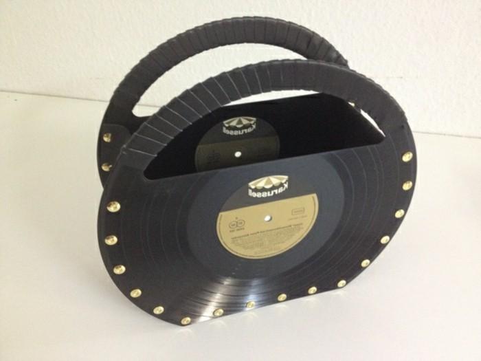 deko-aus-schallplatten-moderne-tasche-aus-alten-schallplatten