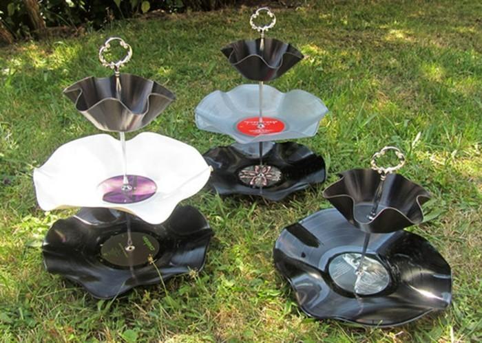 deko-aus-schallplatten-obstetagere-aus-alten-schallplatten