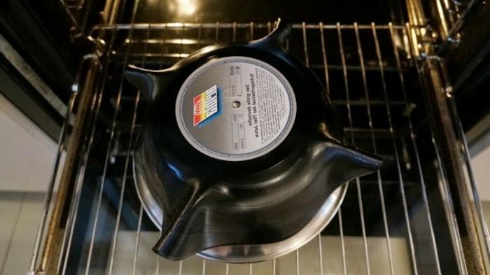deko-aus-schallplatten-so-kann-jeder-seine-eigene-obstschale-machen