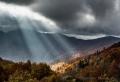 Der Berg ruft – die Echo Berghütte in Bulgarien