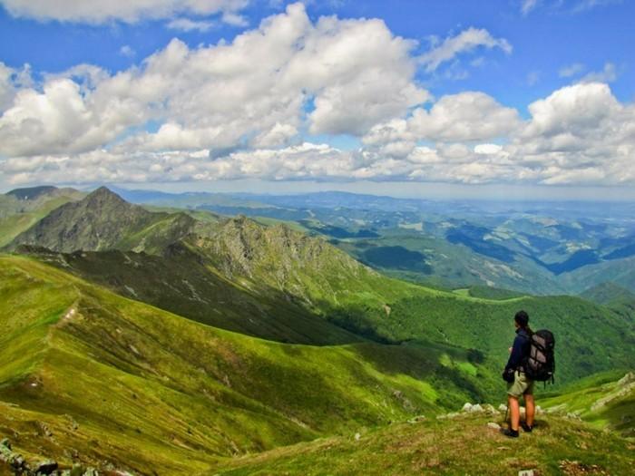 der-berg-ruft-der-nationalpark-zentralbalkan
