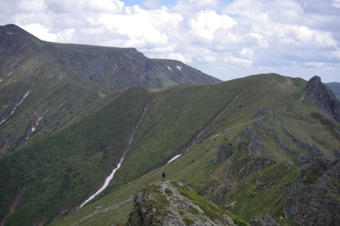 der-berg-ruft-der-wilde-und-schöne-balkan