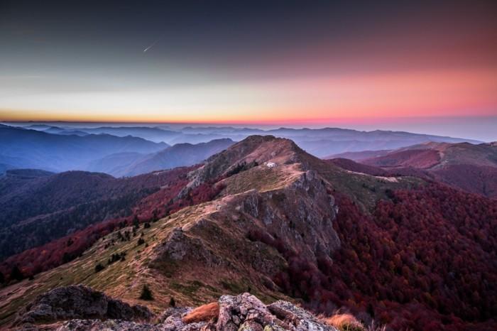 der-berg-ruft-die-bezaubernde-schönheit-der-echo-hütte