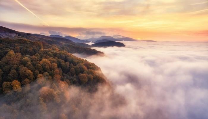 der-berg-ruft-die-schönheit-des-balkans
