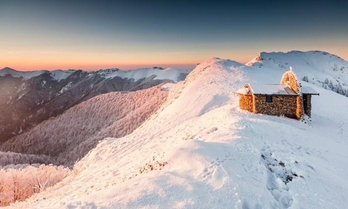 der-berg-ruft-die-schönheit-des-nationalparks