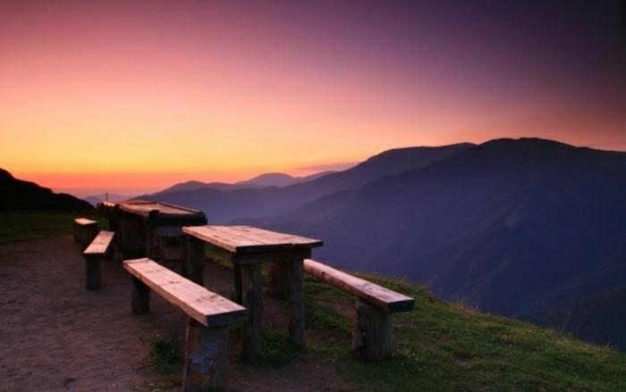 der-berg-ruft-entzückende-aussicht-und-das-tsaricina-reservat