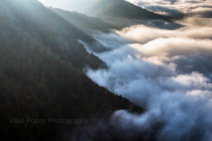 der-berg-ruft-in-der-nähe-von-der-echo-berghütte