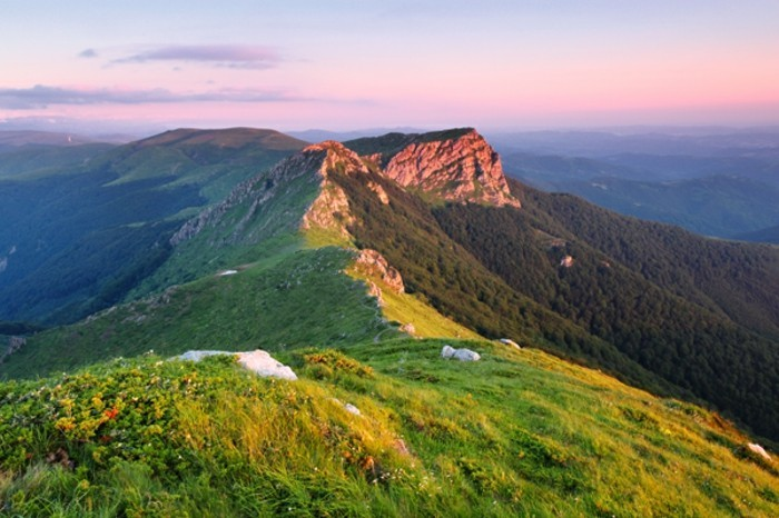 der-berg-ruft-kozyata-stena-reservate