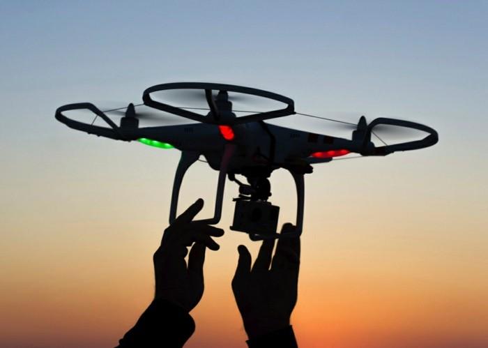 drohne-ein-bezahlbarer-quadrocopter