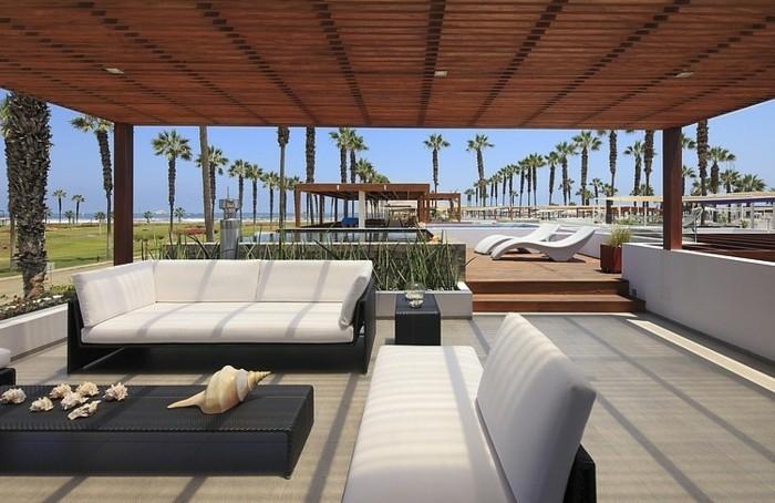 einmalige-außengestaltung-pergola-aus-holz-luxus-design-von-möbeln-pergola-aus-holz