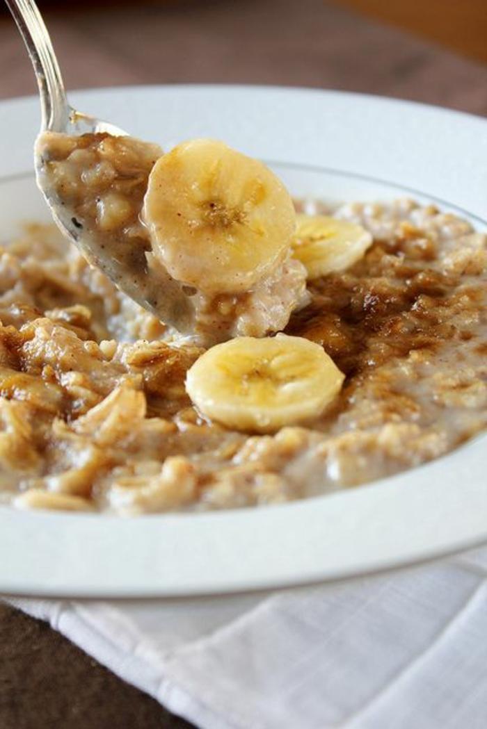 frühstücksideen-banana