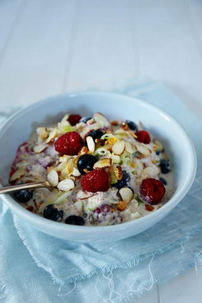 frühstücksideen-blaubeere-erdbeere