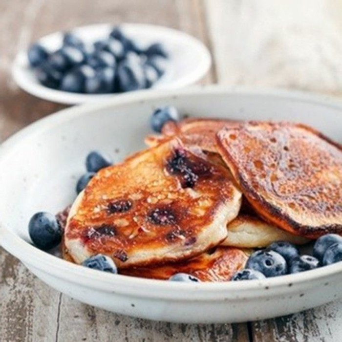 frühstücksideen-früchte-blaubeere