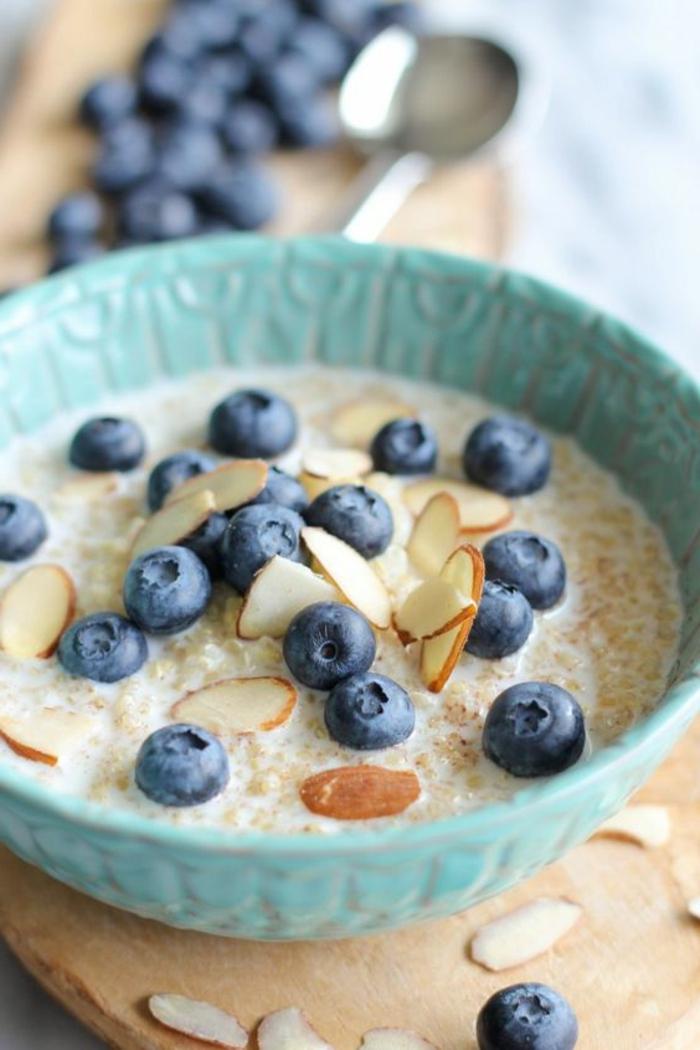 frühstücksideen-mit-blaubeeren