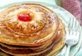 45 leichte Frühstücksideen zum Nachkochen
