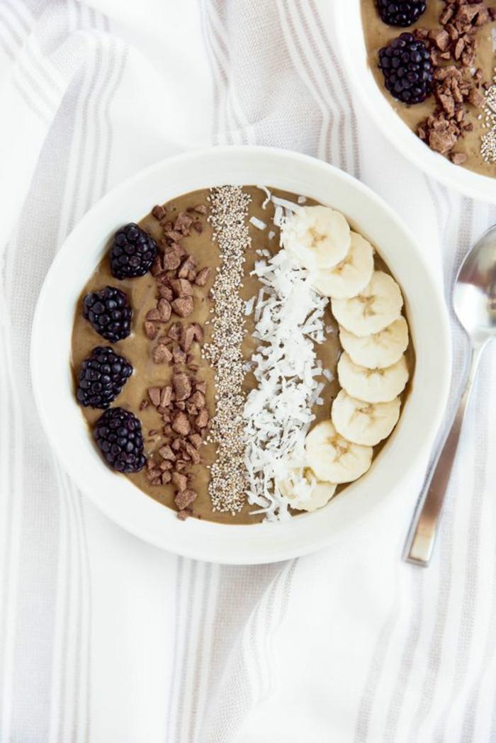 frühstücksideen-schoko-banane-und-