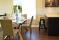 Schöner und aufgeräumter Wohnen: 9 Tipps zum Putzen und Ordnung schaffen